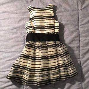Ralph Lauren 2T Holiday Dress